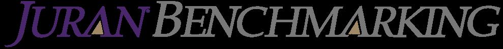 Final-Juran-Benchmarking-Logo.png